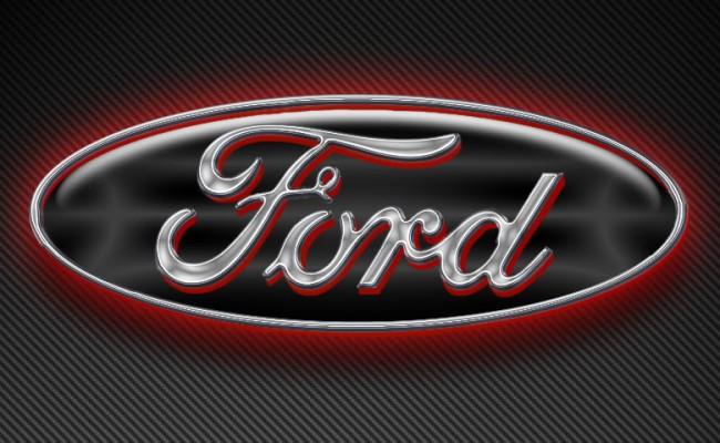 Venderá Ford Venezuela autos en dólares.