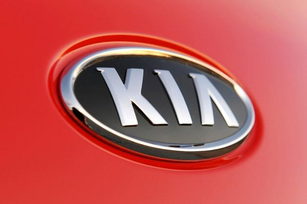Incentivará Kia la competencia