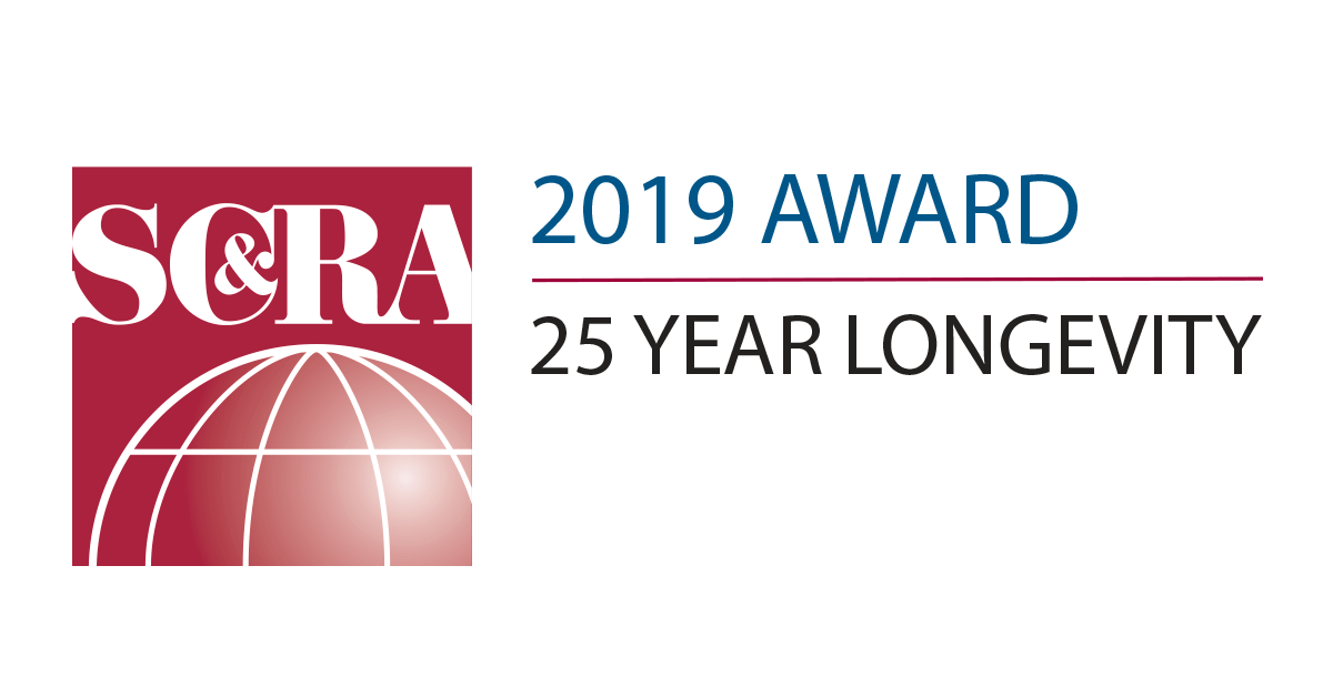 SC&RA-logo