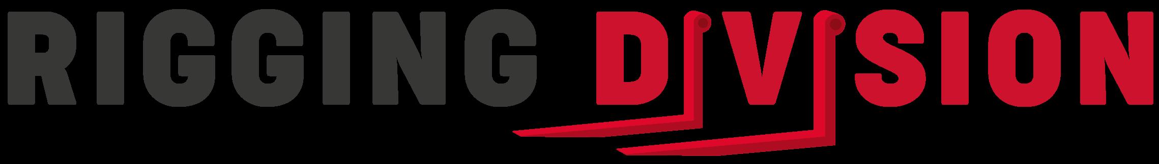 rigging division GMVykon