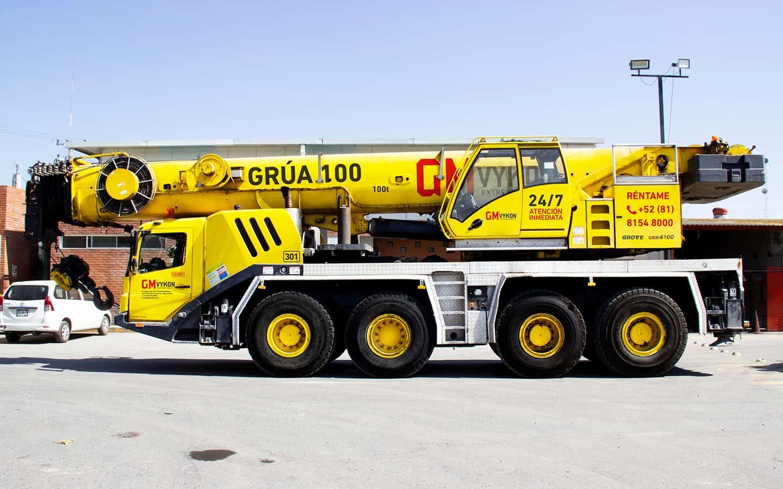 grua100-1