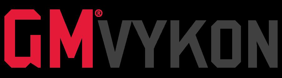 GMVykon